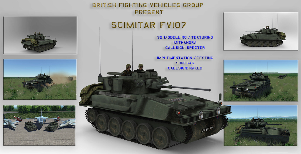 Dcs combined arms how to get into vehicle