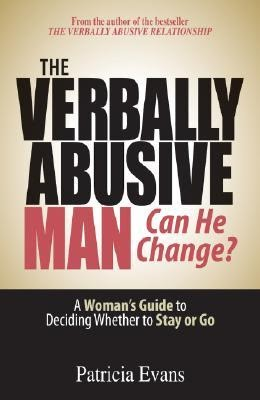 Verbally abusive relationship patricia evans pdf
