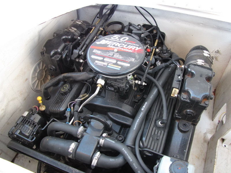 2006 mercruiser 4.3 service manual