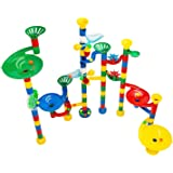 discovery toys marble run instructions pdf
