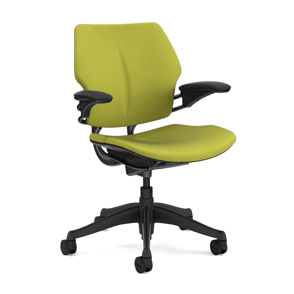 multi function task chair instructions