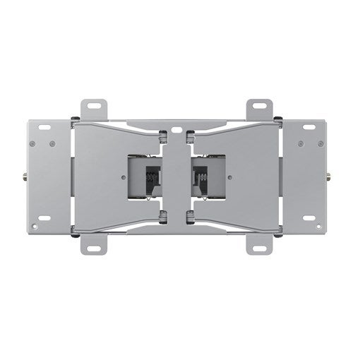 Q6f 55 wall mount guide