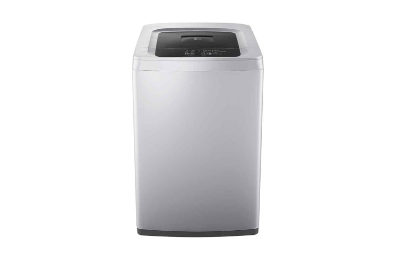 lg turbo drum 6.5 kg washing machine manual