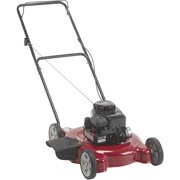 black and decker 18 lm115 lawnmower manual