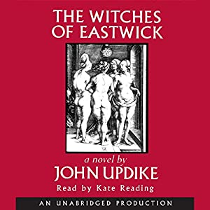 Witches of eastwick book pdf