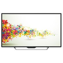 platinum ultra hd tv 138.5cm pt5506uhd manual