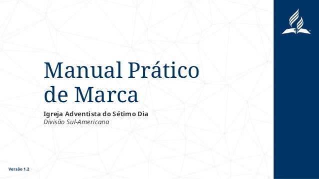 deloitte manual de vendas ppt