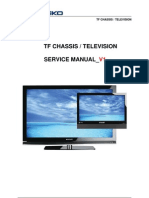 philips 32 lcd tv service manual