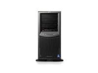 hp proliant ml350 g6 manual