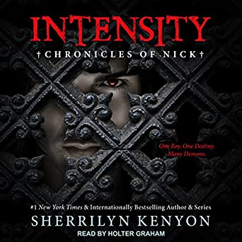 Chronicles of nick intensity pdf