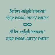 Chop wood carry water pdf