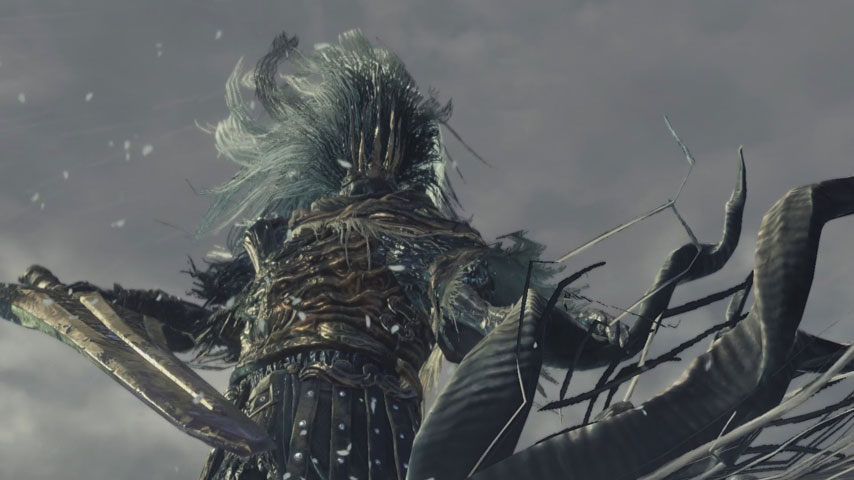 Dark souls 3 how to get soft banned