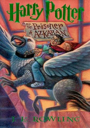 Harry potter hp4 pdf free