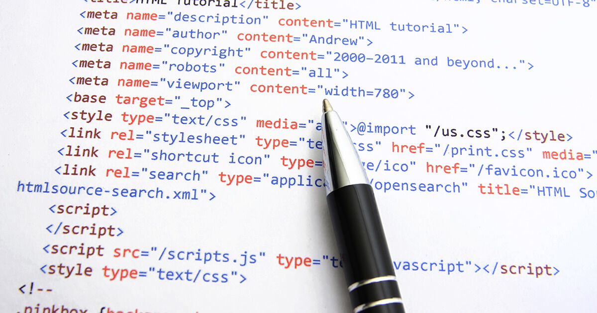 Html5 web application development by example source code