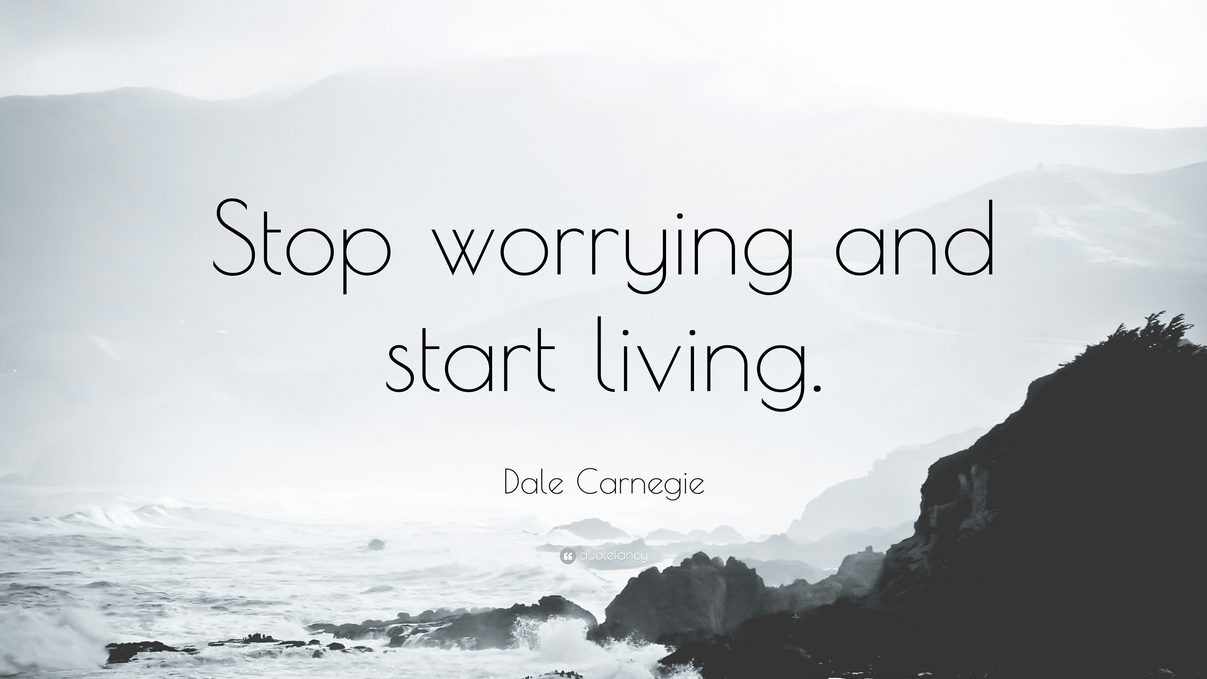 Stop worrying and get well pdf